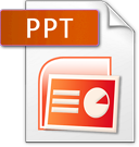 Download PPT