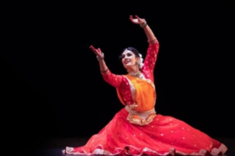6-Best-Classical-Dances-of-India