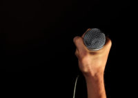 5-Reasons-For-Taking-Singing-Lessons