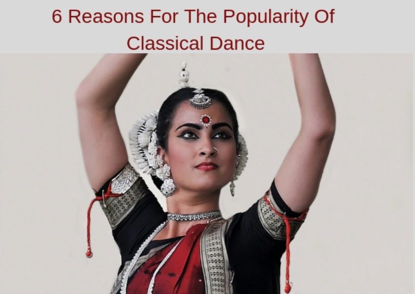 6-reasons-for-the-popularity-of-classical-dance