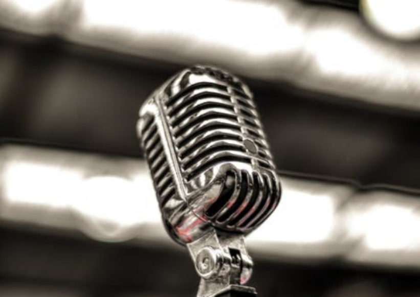 5-Benefits-Of-Professional-Singing-Lessons