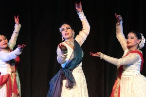 indian-classical-dance