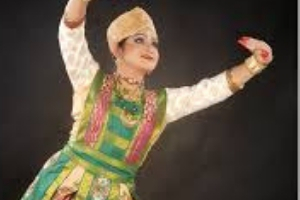 popularity-of-classical-dance