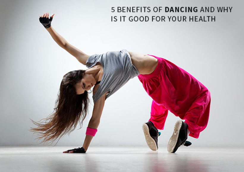 BENEFITS-OF-DANCING-AND WHY-IS