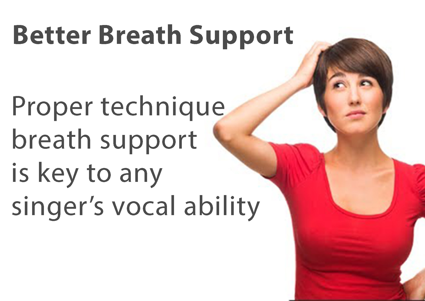 Better-Breath-Support