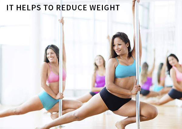 REDUCE-WEIGHT