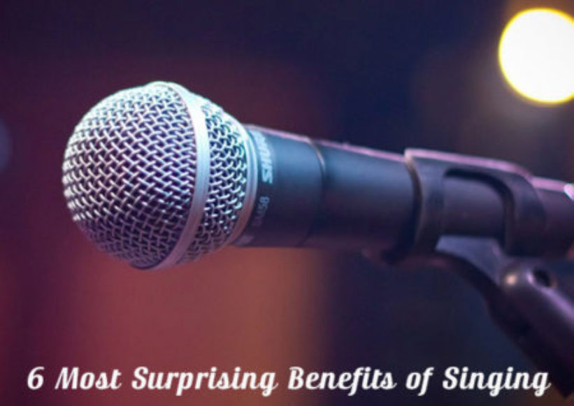 6-Most-Surprising-Benefits-of-Singing