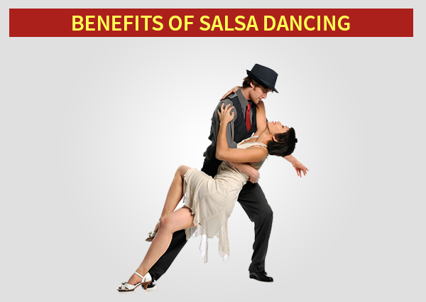 Benefits-of-Salsa-Dancing