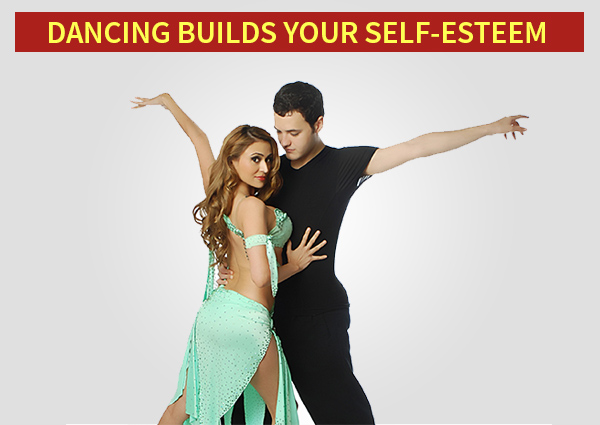 Dancing-Builds-Your-Self-Esteem.