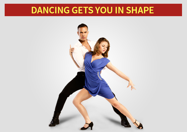 Dancing-Gets-You-in-Shape