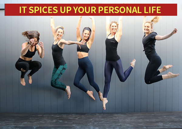 It-Spices-Up-Your-Personal-Life