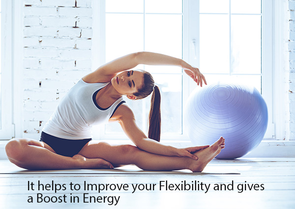 Improve-your-Flexibility-and-gives-Boost-in-Energy