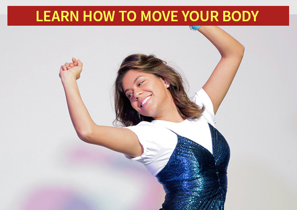 Learn-How-to-Move-Your-Body