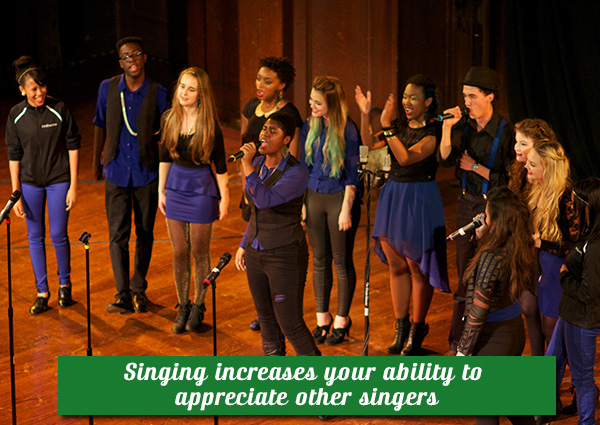 Singing-increases-your-ability-to-appreciate-other-singers