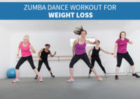 ZUMBA-DANCE-WORKOUT-FOR-WEIGHT-LOSS