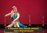 6-Reasons-why-should-children-learn