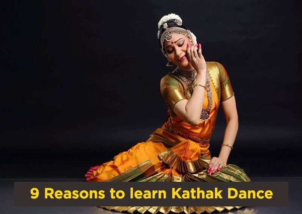 9-Reasons-to-learn-Kathak-Dance