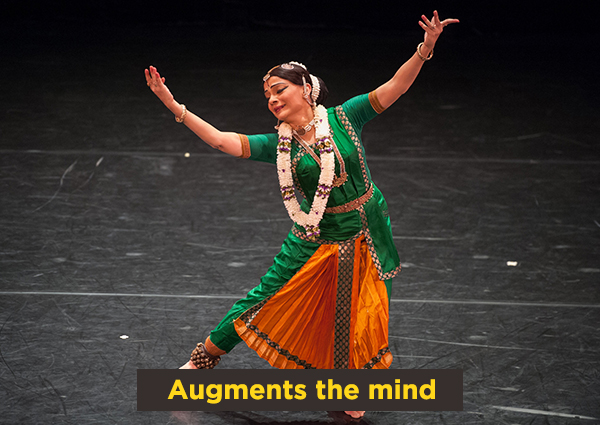 Augments-the-mind