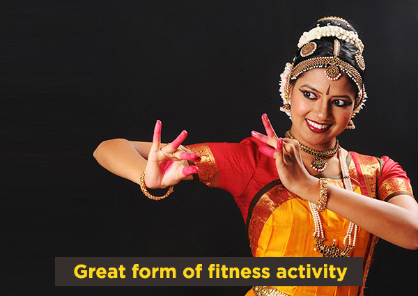 Great-form-of-fitness-activity