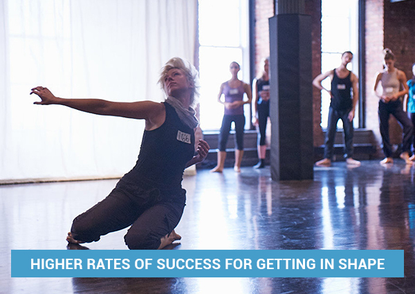 HIGHER-RATES-OF-SUCCESS-FOR-GETTING-IN-SHAPE