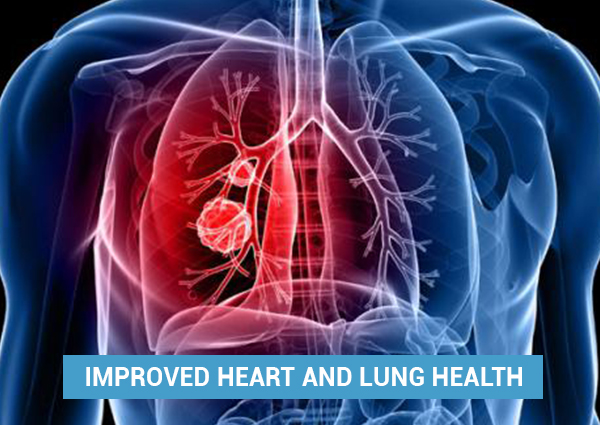 IMPROVED-HEART-AND-LUNG-HEALTH