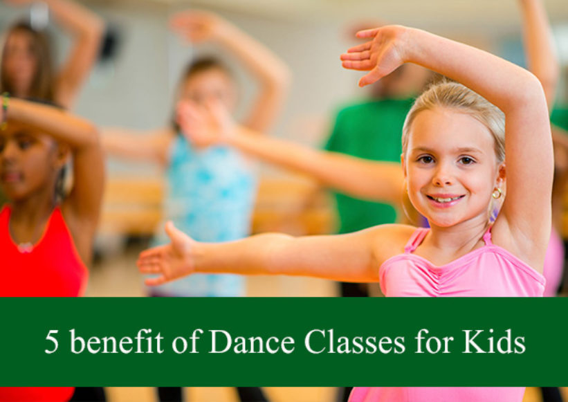 5-benefit-of-Dance-Classes-for-Kids