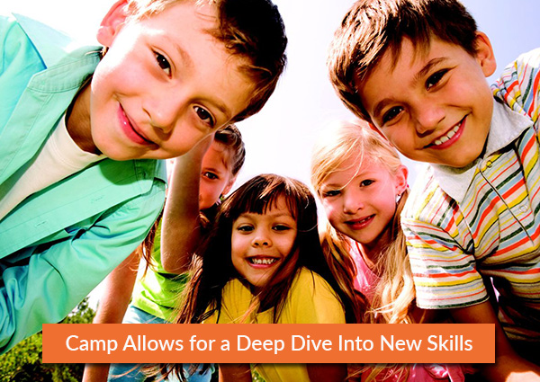 Camp-Allows-for-a-Deep-Dive-Into-New-Skills