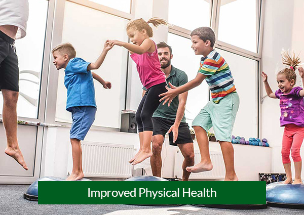 Improved-Physical-Health