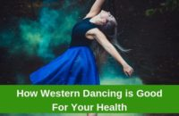How-Western-Dancing-is-Good-For-Your-Health