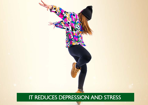 IT-REDUCES-DEPRESSION-AND-STRESS