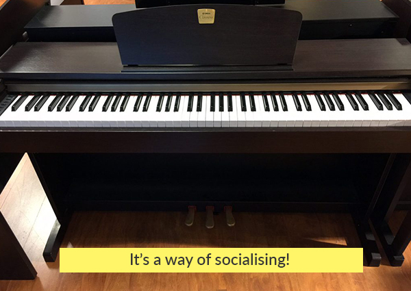 It-is-a-way-of-socialising!