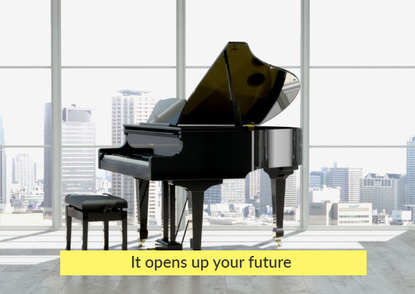 It-opens-up-your-future