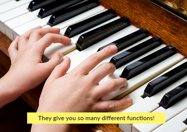 They-give-you-so-many-different-functions!
