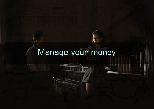 manage-your-memory