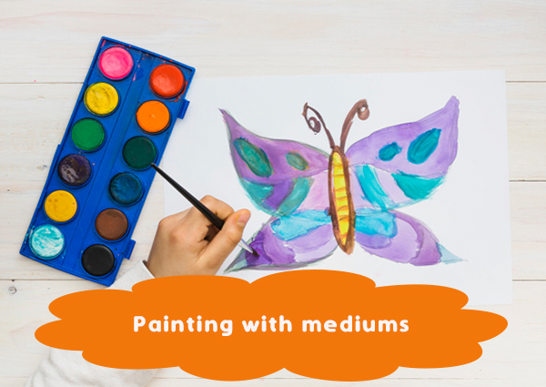 painting-with-mediums
