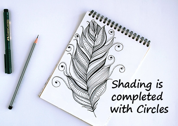 shading-is-completed-with-circles
