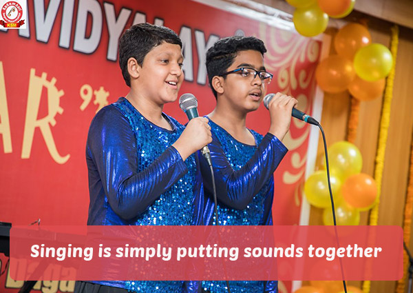 singing-is-simply-putting-sounds-together
