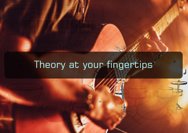 theory-at-your-fingertips