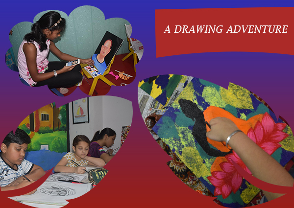 a-drawing-adventure