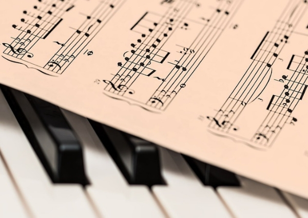 5-Benefits-Of-Classical-Voice-Training
