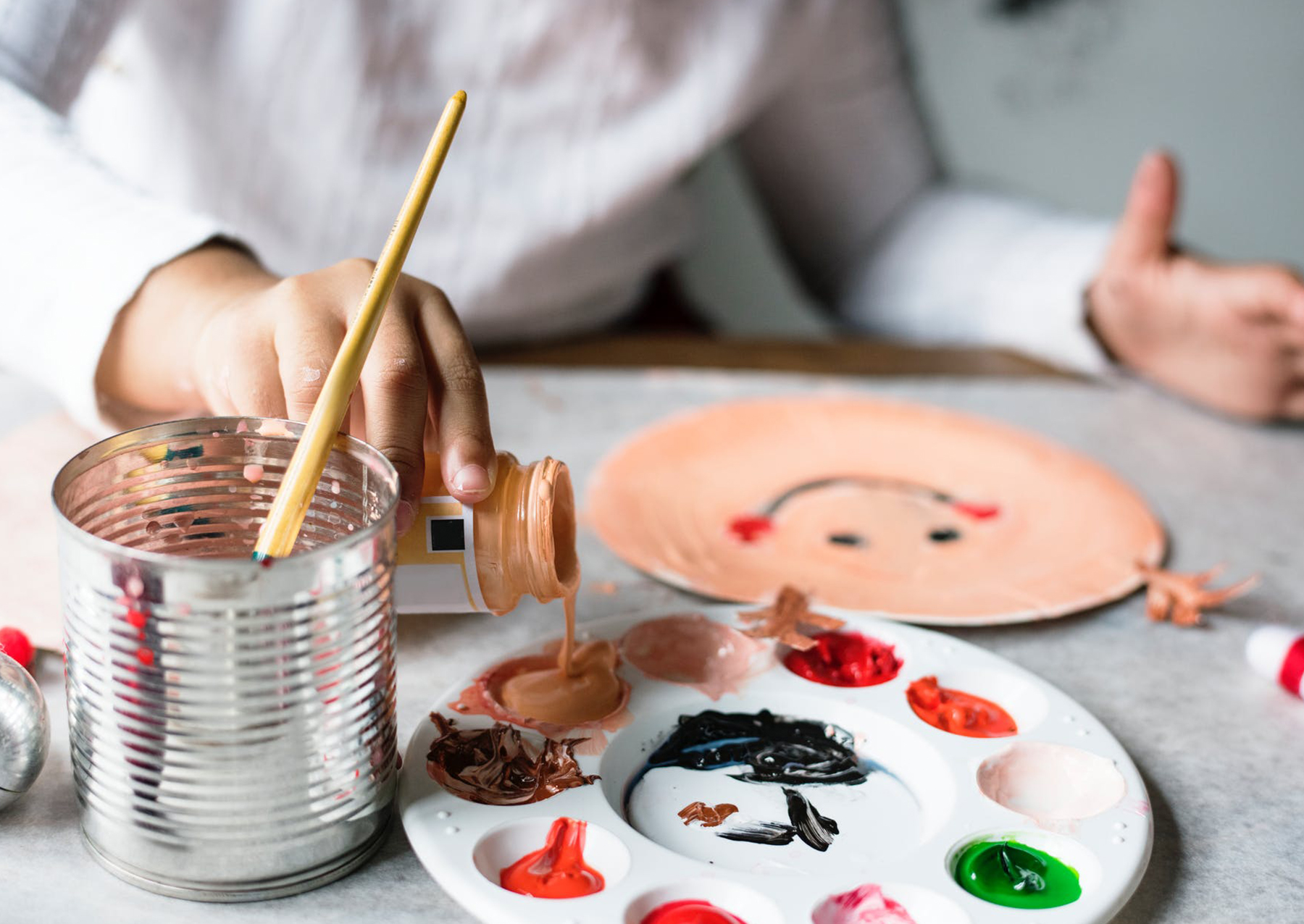 Benefits-of-painting-for-Children