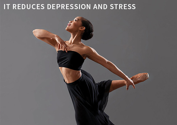 REDUCES-DEPRESSION-STRESS