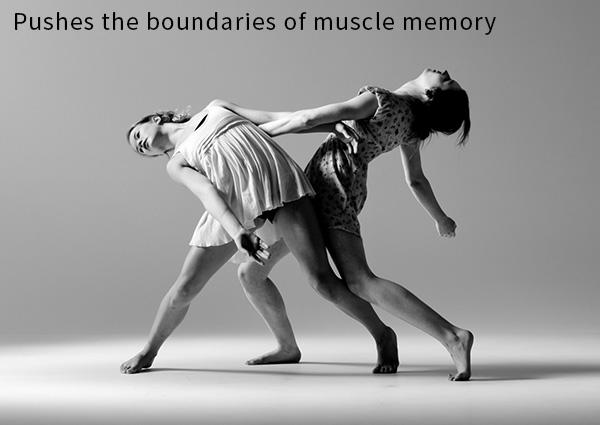 boundaries-of-muscle-memory
