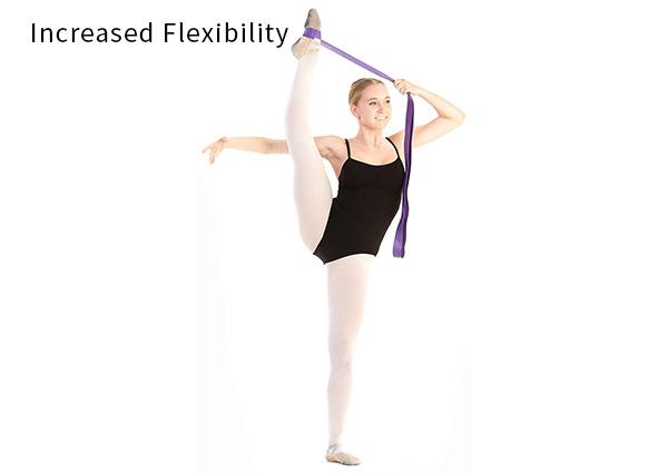 increased-flexibility