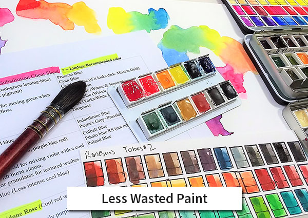 Less-Wasted-Paint
