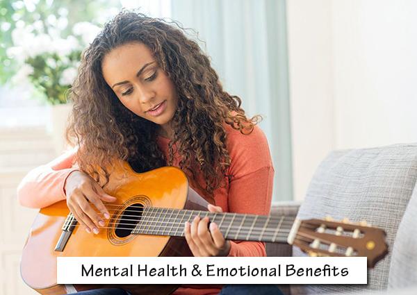Mental-Health-amp-Emotional-Benefits
