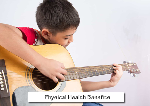 Physical-Health-Benefits