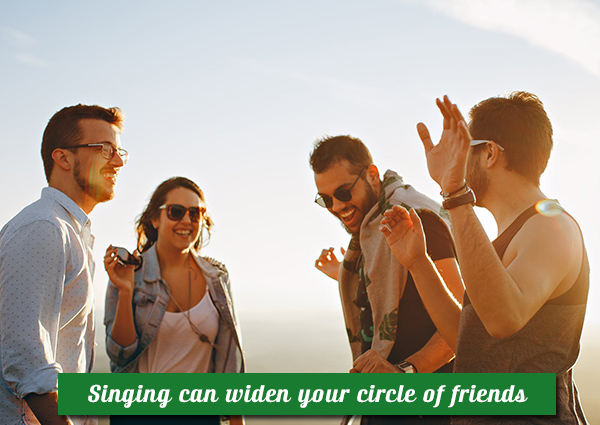 Singing-can-widen-your-circle-of-friends