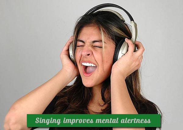 Singing-improves-mental-alertness