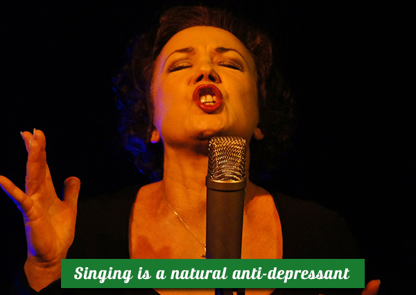 Singing-is-a-natural-anti-depressant